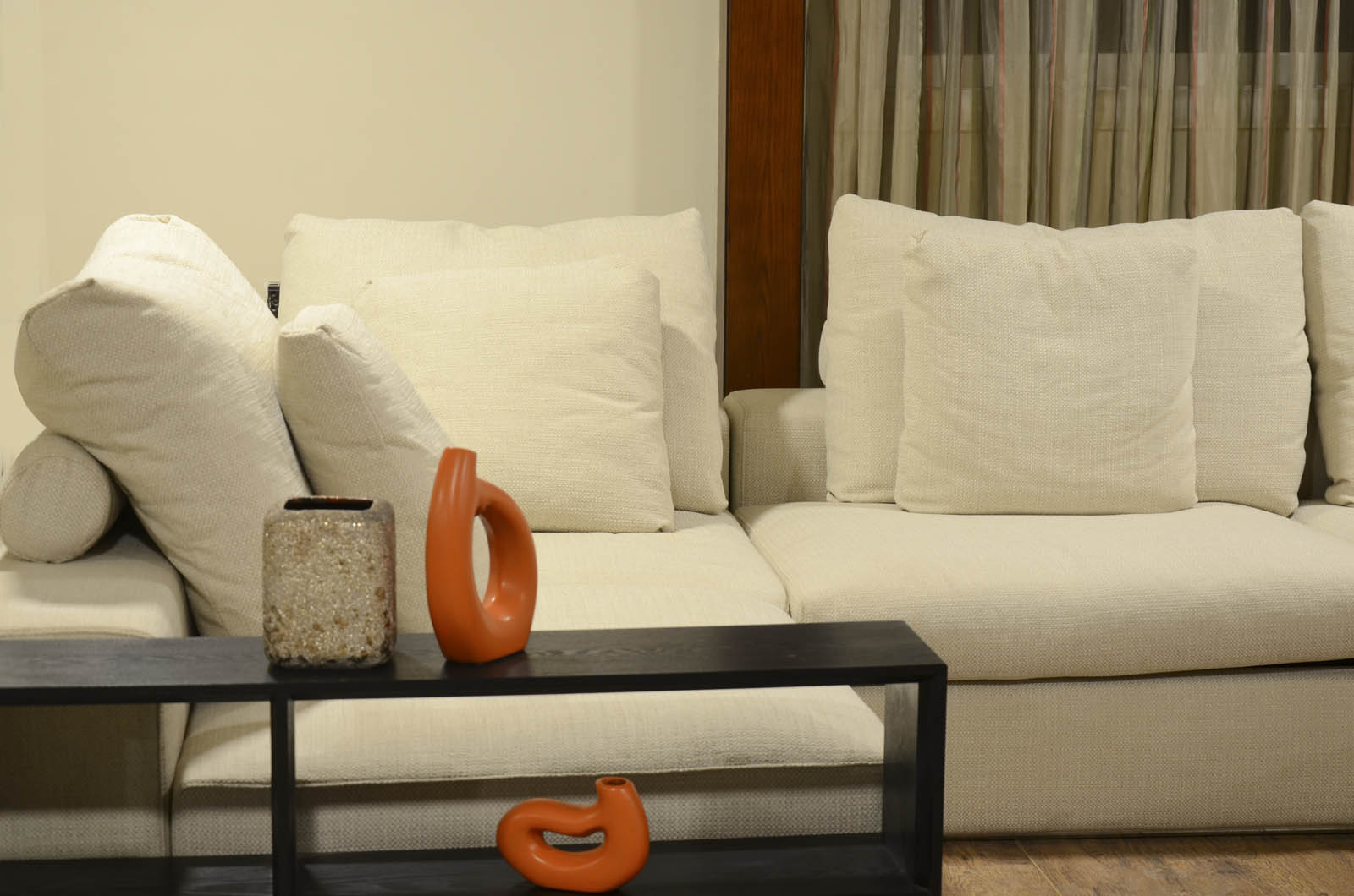 Style Furniture - Living Rooms